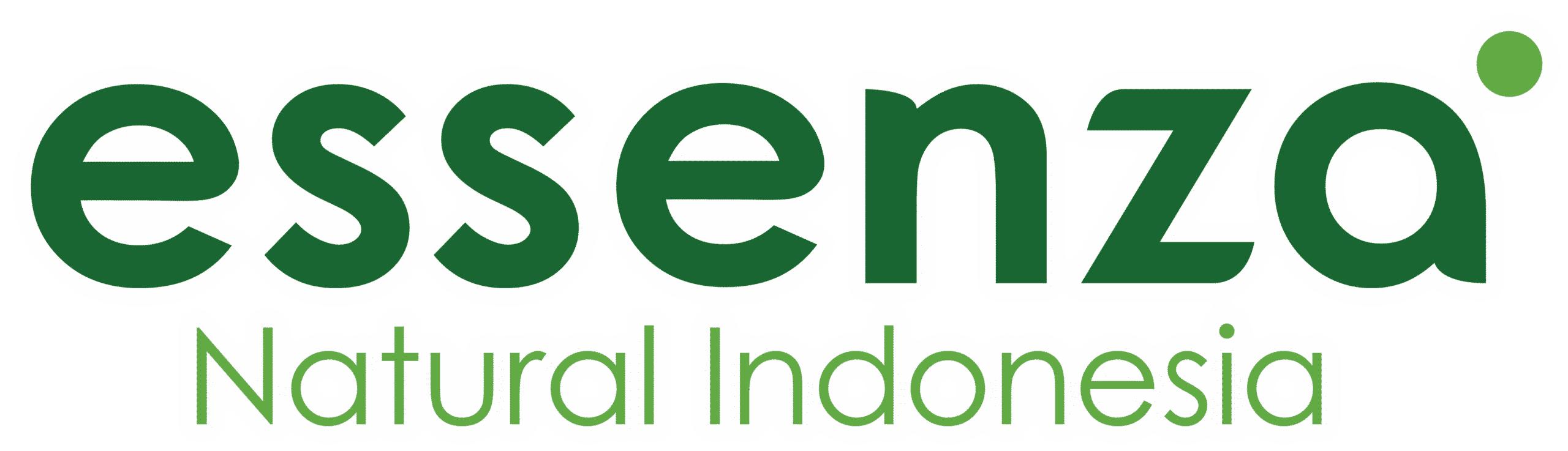 Essenza Natural Indonesia