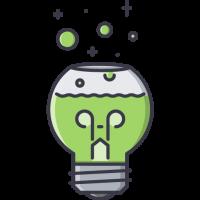 18-laboratory,-lab,-flask,-experiment,-bulb,-idea,-creative