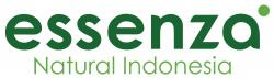 cropped-logo-essenza-natural-indonesia-outline-putih-block.png